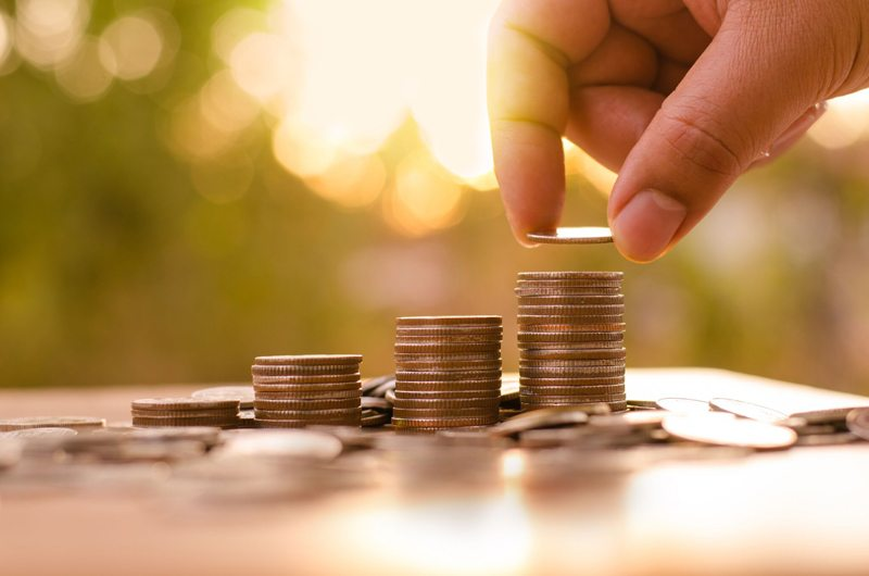 saving-coins
